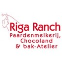 Riga Ranch